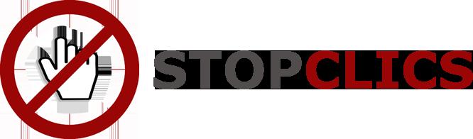 StopClick